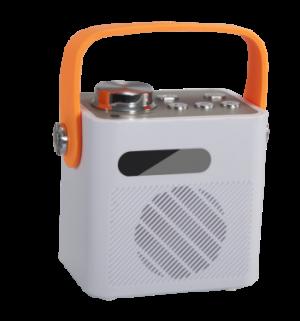 HC767800 - Bluetooth Speaker