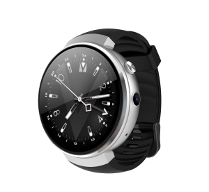 HC778Z28 - Smart Watch 4G LTE Android