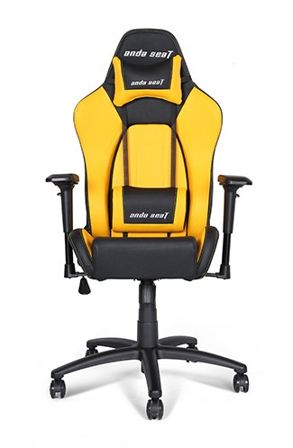 HC47AD11 - Computer Gaming Chair