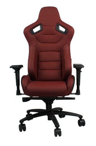 HC63AD12XL - Computer Gaming Chair