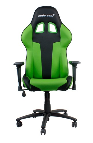 HC54AD5 - Computer Gaming Chair