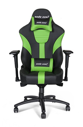HC55AD6 - Computer Gaming Chair