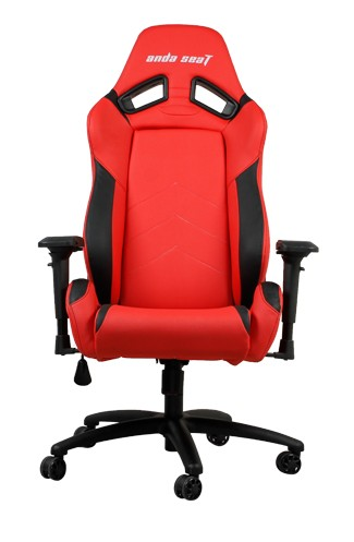 HC56AD7 - Computer Gaming Chair