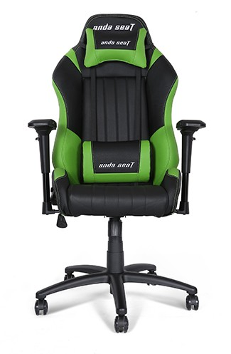 HC57AD8 - Computer Gaming Chair