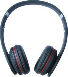 HC3ABBW001 - BlueSenz Beat Wireless